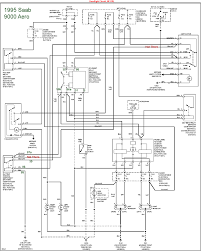 light relay wire diagram free download car wiring supra boat