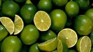lime juice and tomato products medina baking u0026 powder products