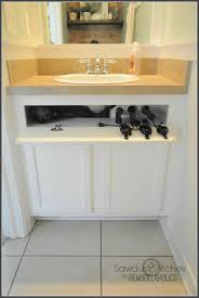 under kitchen sink storage solutions new kitchen shelf sink expandable organizer under kitchen under