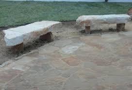 Banquette Furniture Ebay Stone Bench Stone Garden Bench Ebay Stone Garden Benches For Sale