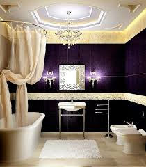 lavender bathroom ideas best 25 purple bathroom ideas on purple bathroom