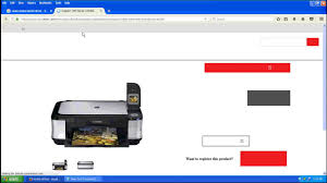 reset tool for ip1880 canon pixma mp560 driver download youtube