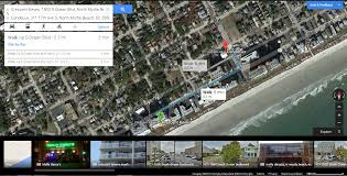 Google Maps Walking Directions How To Use Google Maps To Scope Out Your Vacation Rental