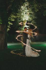 blue family in the night garden best 25 night time wedding ideas on pinterest night wedding