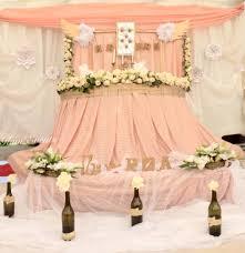 d corations mariage décorations mariage m l mai 2017 cont glam design events