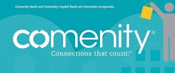 163 comenity bank store credit cards plus easy approvals 2017