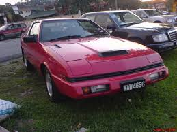 mitsubishi starion alray 1982 mitsubishi starion specs photos modification info at