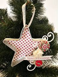 49 best ornaments cookie cutter images on