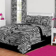 grey zebra crib bedding creative ideas of baby cribs