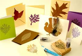 15 thanksgiving card ideas