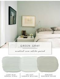 480 best sherwin williams images on pinterest colors color