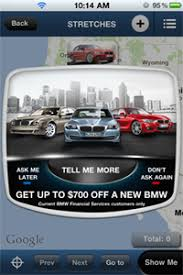 bmw financial payment take a test drive save a car payment bmw financial services