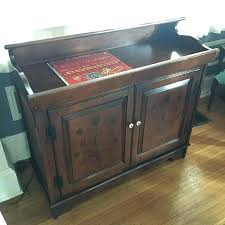 vintage record player cabinet values antique record player cabinet idtworldwide co