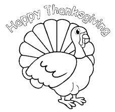 thanksgiving coloring pages for kindergarten christian thanksgiving