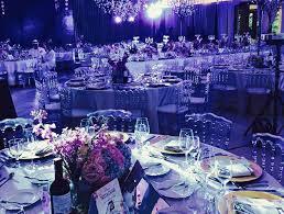 Wedding And Reception Venues 10 Awesome Wedding Reception Venues In Metro Manila Lamudi