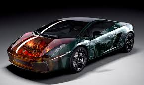 matte wrapped cars 8 benefits of car wrapping you probably didn u0027t know style my