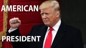 Boom Meme - america we have a president meme boom greatawakening