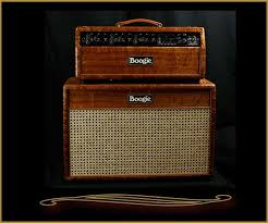 2x12 Guitar Cabinet 95 Best Mesa Boogie North Dallas Images On Pinterest Dallas
