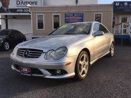 mercedes clk amg price used mercedes clk class for sale search 311 used clk class