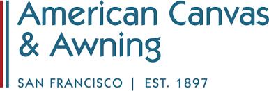 American Awning Co American Canvas U0026 Awning San Francisco