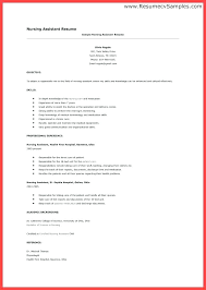 list of resume skills exles of skills to list in a resume 25 unique resume