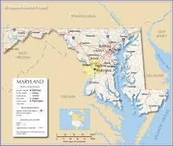 map us baltimore us map baltimore maryland maryland map thempfa org