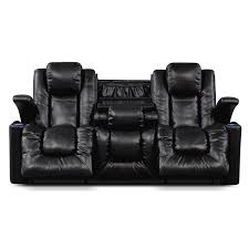 luxury electric recliner sofa 76 about remodel office sofa ideas