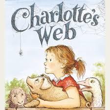 love yourshelf why charlotte u0027s web is the best children u0027s book of