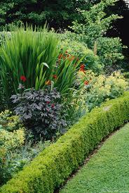 pierre pour jardin zen 8 bordures pratiques et charmantes