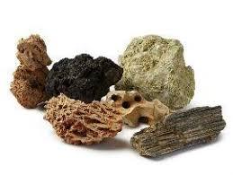 quanto costa la ghiaia granulati da giardino
