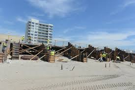 superstorm who sandy u0027s hard hit beach towns reopen for business