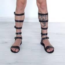 spartan sandals ebay