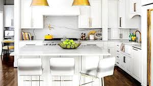 black and white kitchen floor ideas white kitchen floor subscribed me