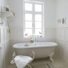 panelled bathroom ideas country bathrooms bathroom design ideas