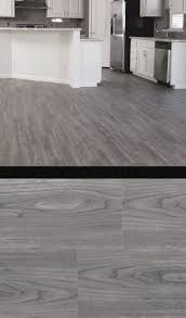 Can You Lay Tile Over Laminate Flooring Snapstone Diy Tile I Have Not Done Tile Work Before But I