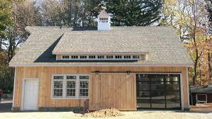 Overhead Barn Doors Overhead Barn Doors Sliding The Yard Great Country Garages A Door