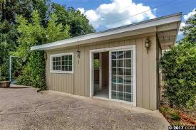 Henderson Auctions Katrina Cottages by 128 Via Bonita Alamo Ca 94507 Mls 40791995 Pacific Union