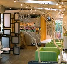 Salon Design Interior 17 Best Salon Spa Images On Pinterest Hair Salon Interior Salon