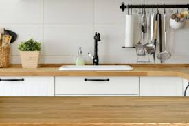 cleaning kitchen how to clean your kitchen fast reader s digest