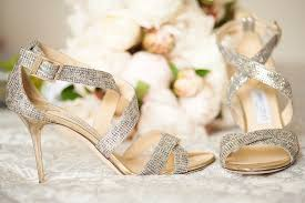 wedding shoes perth kate matthew lavish state reception centre st patricks