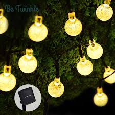 beautiful ideas solar decorations popular buy cheap
