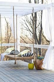 Swing Pergola 33 Best Pergola Ideas And Designs You Will Love In 2017