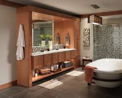 High End Bathroom Vanities by The Design Center At Herzog U0027s Create The Home You U0027ve Always Wanted