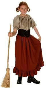child u0027s renaissance peasant costume candy apple costumes