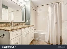 Installing Bathroom Vanity Cabinet - mirrored bathroom vanity cabinet vent installation vanities with