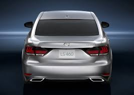 lexus ls 500 price malaysia 2013 lexus ls unveiled on sale in australia from late 2012