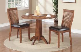 40 round table seats how many 40 round table 2 chairs by winners only