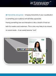 si e social air use the power of social media in digital publishing
