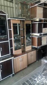 Decorative Furniture Bedroom Furniture U0026 Decorative Furniture Manufacturer From Pune