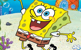 download theme changer line spongebob spongebob squarepants windows 10 theme themepack me